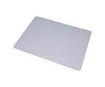 アイリスチトセ チェアマット 900×1200