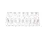 パンチングボード PGBD3062