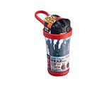 ビットマグボトル サキスボビット(10本組) SMG14206510