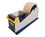 テープカッター (スチール製) TET227A