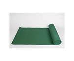 PVCマット 6mm×1730mm 緑 TPM0660GN