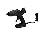 Small ejection Mini glue gun TS-308 TS308