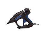 Mass ejection glue gun TS-615 TS615
