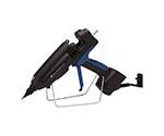 Mass ejection Digital Temperature Variable type glue gun TSD-15 TSD15