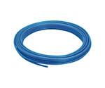 ポリウレタンチューブ ブルー 10×6.5 20M