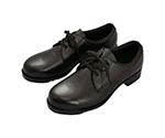 ゴム底安全靴 V251N 23.5CM