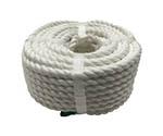 ロープ クレモナロープ万能パック 9φ×20m