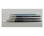 画筆(タクロン毛/丸) (4本組) EA109MG-143