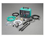 高圧洗浄機 AC100V 1.20kW EA115TRシリーズ