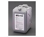 冷温水配管腐食防錆剤(ポリレート) 10kg EA119-26