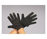 手袋(防水防寒メカニック/合成革)等