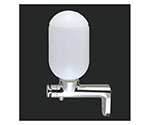Soap Water Container  EA638LF-42