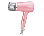 [Discontinued]Hair Dryer (Negative Ion) EA763AG-4C