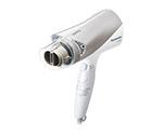 [Discontinued]Hair Dryer (Minus Ion) EA763AG-25C