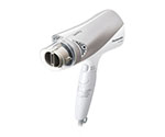 [Discontinued]Hair Dryer (Minus Ion) EA763AG-25C