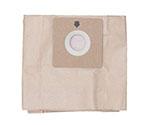 紙パック(EA899AJ-51用・10枚)