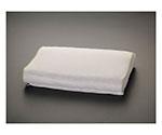 枕(高反発) 500x300mm