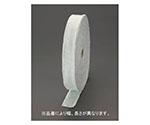 セラミック断熱テープ(RCF規制対象外)等