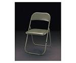 折畳み椅子(OD色)