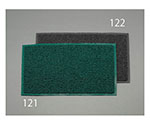 ノンストップマット(耐油) 600x900mm