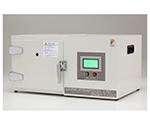 オゾン/UV表面処理装置(加温・加湿機能付)