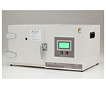 オゾン/UV表面処理装置(加温・加湿機能付) EKBIO-1100