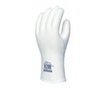 食品衛生法適合耐熱手袋 ダイローブH200