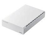 USB3.0対応外付けハードディスク ELD-CEDシリーズ等