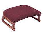 正座椅子 SZシリーズ
