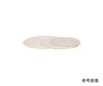 研磨用バフ PLAN-O-GRIP φ200mm