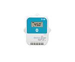 ONDOTORI Jr. (Bluetooth Built-in Sensor Temperature 1ch) and others