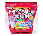 ドライフラワー用乾燥剤 1kg 15袋入
