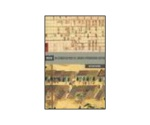Kyoto: An Urban History of Japan's Premodern Capital 978-0-8248-3879-9