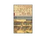 Kyoto: An Urban History of Japan's Premodern Capital 978-0-8248-3879-9