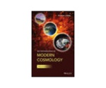 An Introduction to Modern Cosmology 978-1-118-50214-3