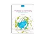 Physical Chemistry 978-0-19-960981-9