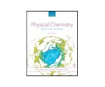 Physical Chemistry 978-0-19-960981-9