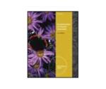 Fundamentals of Organic Chemistry 978-1-4390-4973-0