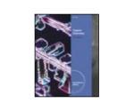 Organic Chemistry 978-0-8400-5453-1
