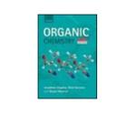 Organic Chemistry 978-0-19-927029-3