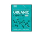 Solutions Manual to accompany Organic Chemistry 978-0-19-966334-7