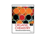 Organic Chemistry 978-1-118-32379-3