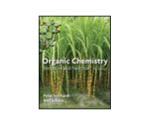 Organic Chemistry 978-1-4641-2027-5