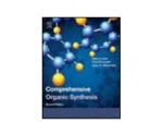 Comprehensive Organic Synthesis 978-0-08-097742-3
