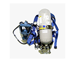 バイタス空気呼吸器 Ⅲ-Dレンタル