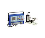 低濃度ポータブル溶存酸素計 DO-32Aレンタル