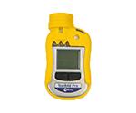 硫化水素測定器(100ppm) ToxiRAEPro(H2S)レンタル
