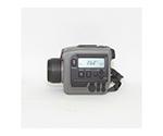 放射温度計 TA-0510Fレンタル