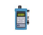 自動車排ガス分析計 Auto5.1レンタル(校正証明書付)