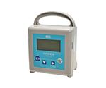 水圧試験器 TKR10Pレンタル